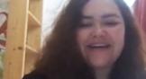 Débora Gonçalves - Testemunho | Duração: 00:04:24