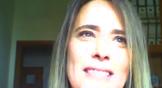 Ilda Cardoso - Testemunho | Duração: 00:04:00