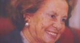Homenagem a Maria Barroso | Duração: 00:03:49
