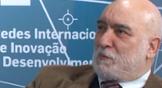 Entrevista: José Jorge Letria | Duração: 00:26:03