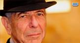 Fugas: Leonard Cohen | Duração: 00:03:45