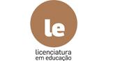 Licenciatura em Educação | Duração: 00:02:39