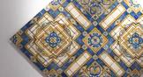 Fugas: Museu Nacional do Azulejo | Duração: 00:02:40