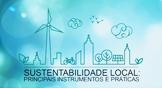 Sustentabilidade Local | Duração: 00:01:10