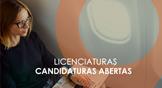 Webinar Candidaturas 2020-2021 | Duração: 01:04:50