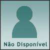 ImagemNãoDisponível
